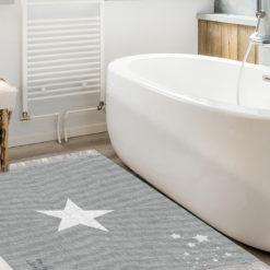 שטיחים לאמבטיה