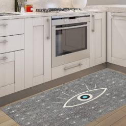 שטיחים למטבח- פיויסי